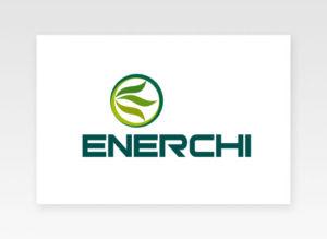Enerchi Logo