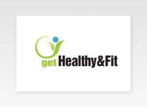 GetHealthy Logo